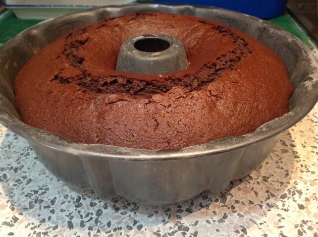 Immagini torte 364