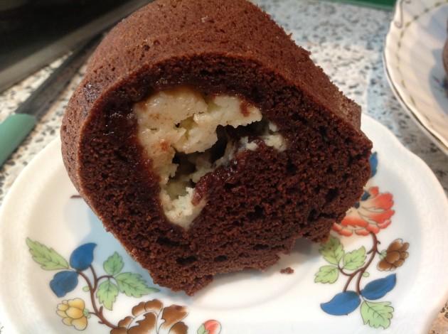 Immagini torte 371