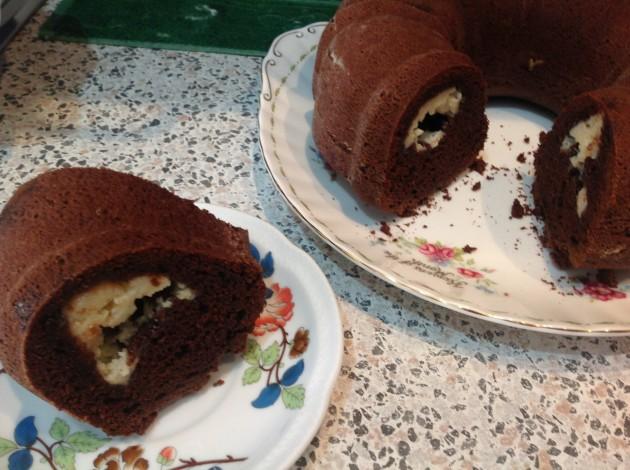 Immagini torte 372