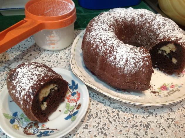 Immagini torte 381