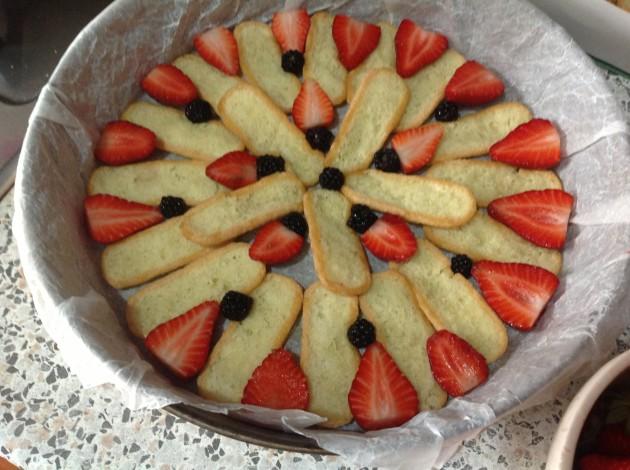 Immagini torte 672