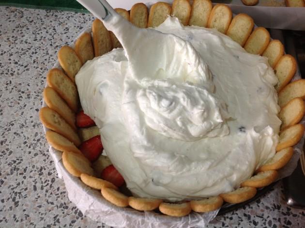 Immagini torte 687
