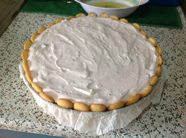 Immagini torte 694