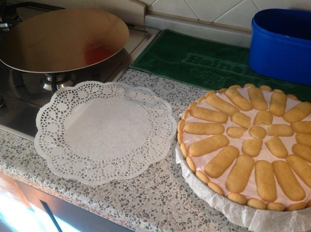 Immagini torte 699