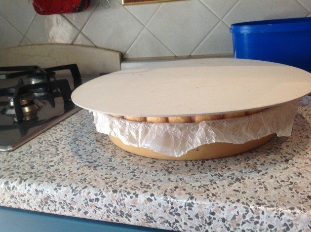 Immagini torte 701