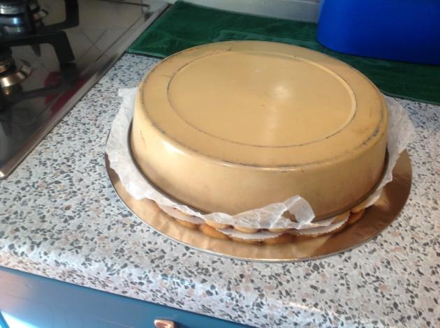 Immagini torte 702