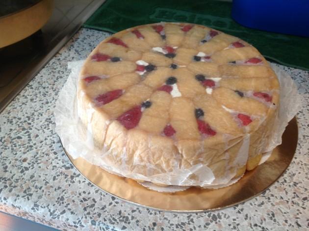 Immagini torte 703