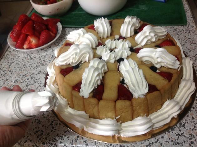 Immagini torte 891