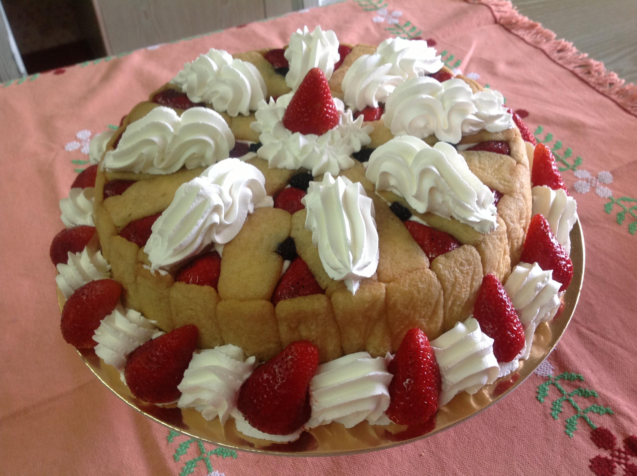 Immagini torte 894