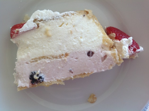 Immagini torte 895