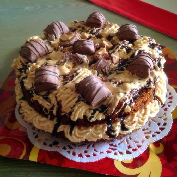 Ultime ricette di torte ricette popolari sito culinario for Cucinare x diabetici