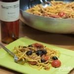 spaghetto-e-rosato1