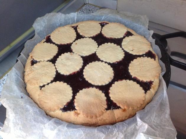 Immagini torte 1247