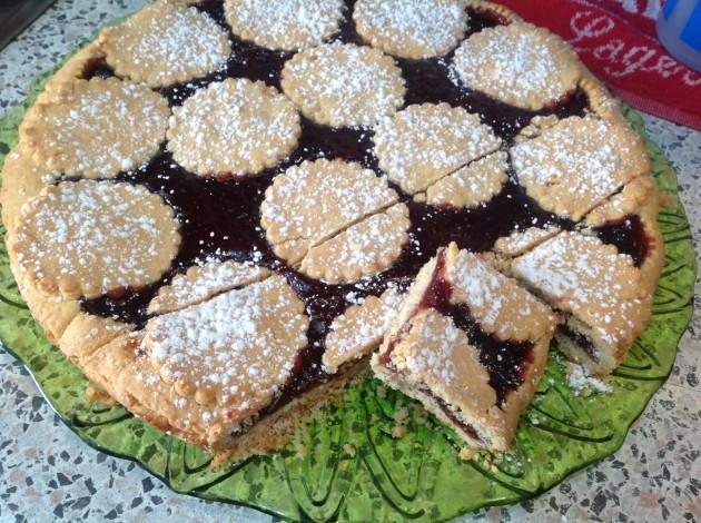 Immagini torte 1262