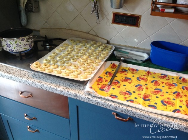 Immagini torte 3592